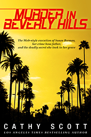 Murder in Beverly Hills