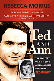 Ted and Ann